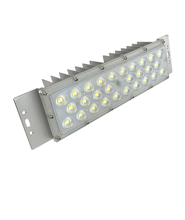 PCB Job Work Led Lights manufacturer at Netra Leds Randheja Gandhinagar